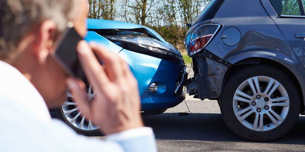 auto insurance in Chesterfield Missouri   Thomas Insurance Advisors