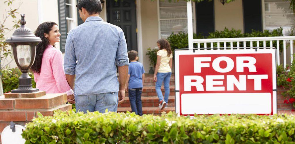 landlord insurance in Chesterfield Missouri | Thomas Insurance Advisors