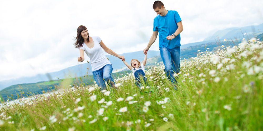 life insurance in Chesterfield Missouri | Thomas Insurance Advisors