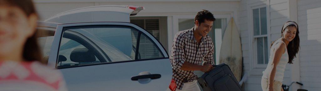 personal insurance in Chesterfield Missouri | Thomas Insurance Advisors