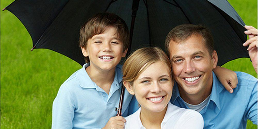 umbrella insurance in Chesterfield Missouri | Thomas Insurance Advisors