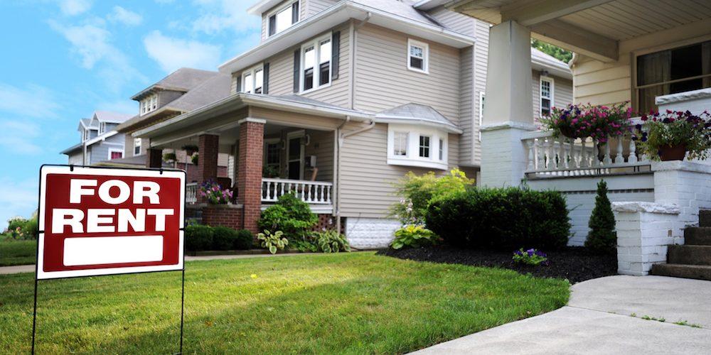 renters insurance in Chesterfield Missouri | Thomas Insurance Advisors