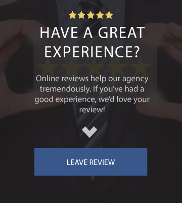 insurance agency chesterfield mo