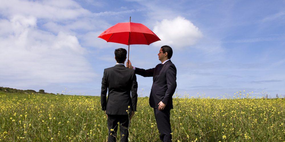 commercial umbrella insurance in Chesterfield Missouri | Thomas Insurance Advisors