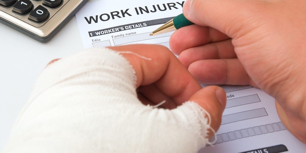 workers comp insurance in Chesterfield Missouri   Thomas Insurance Advisors
