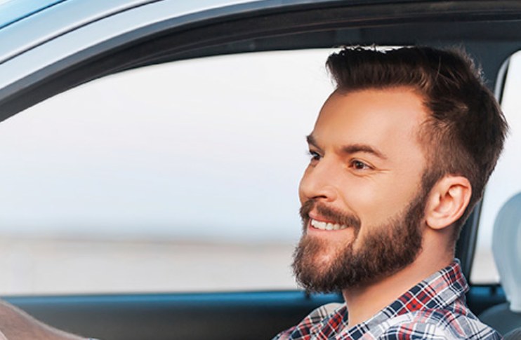 How Auto Claims Affect Auto Insurance Rates?