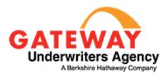 Gateway Underwriters