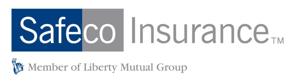Safeco Insurance 1