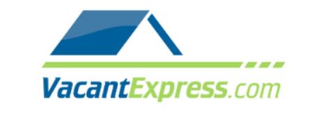 Vacant Express 2