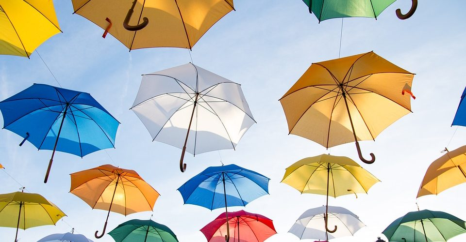Umbrella Policies – What are they and who needs them?