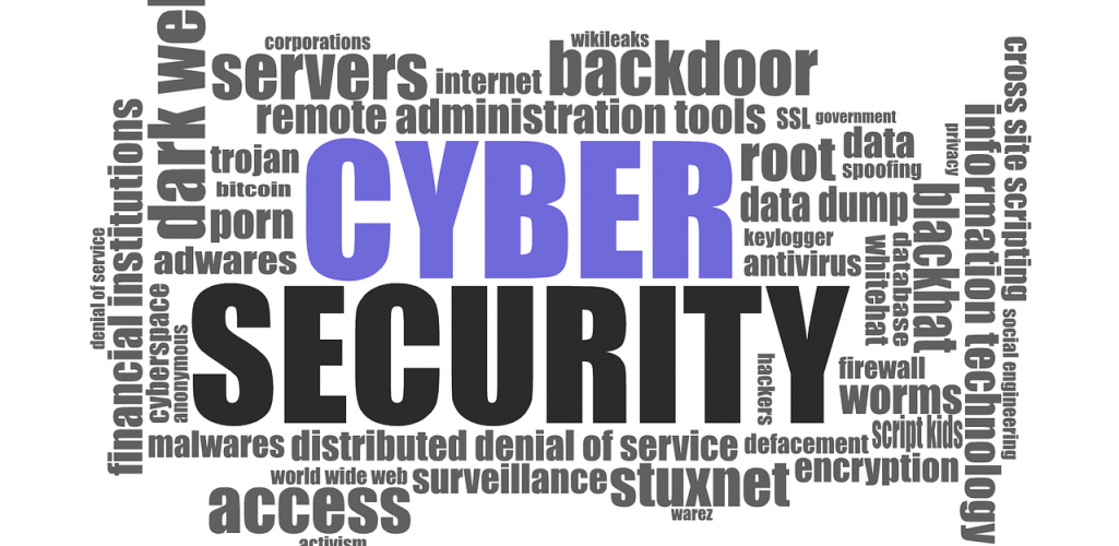Do I Need Cyber Liability Insurance for my Business?